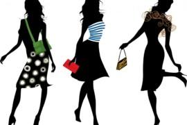 Diventa Fashion Stylist, consigli.