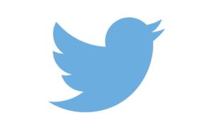 Come essere seguiti su twitter con soli 140 caratteri