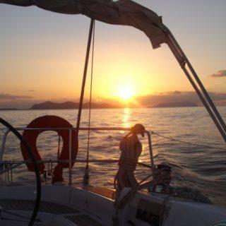 Vacanza in Toscana? scegli la barca!