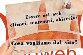 Sito web? Ecco cosa sapere!