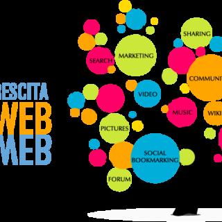 Web marketing e first mobile: intervista a Mauro De Carlo di Decalab