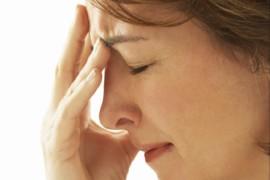Come prevenire la cefalea