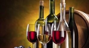 Dove è meglio acquistare una bottiglia di vino
