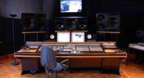 I passaggi per registrare una demo song o un CD demo e farsi conoscere