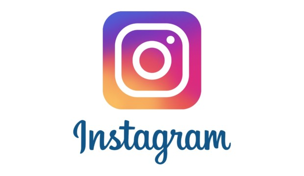 Come aumentare like su Instagram, i comportamenti da tenere sulla piattaforma