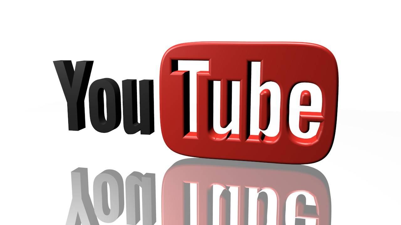 L'importanza di avere molte visualizzazioni Youtube alla base