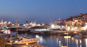 Porto Cervo, cosa vedere e come raggiungerlo