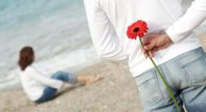 Come corteggiare una ragazza