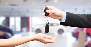 Noleggio auto lungo termine, cosa fare in caso di multe, furto e incendio?