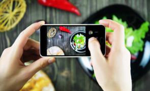 GastroAdvisor: recensioni certificate con la tecnologia della blockchain