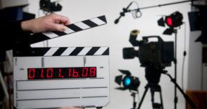 videomaker ciack