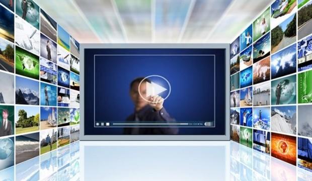 5 motivi per usare la pubblicità TV nella tua strategia di marketing
