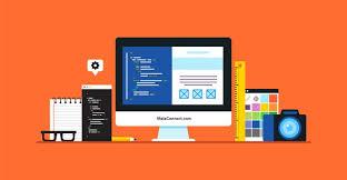 Perché è importante avere un sito web?