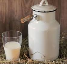 5 cose da sapere sull'intolleranza al lattosio