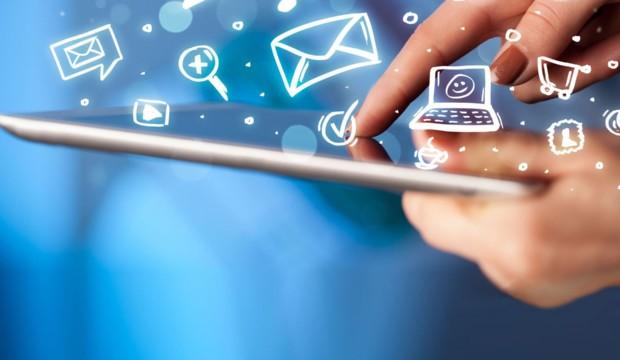 Come attuare una buona strategia di web marketing