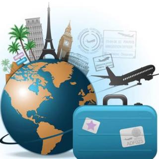 Mille e più motivi per scegliere le agenzie di viaggio