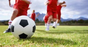 Come fare carriera nel mondo del calcio