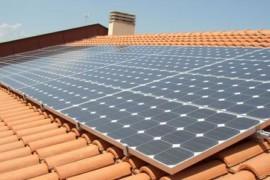 Incentivi fotovoltaico, tutte le novità del 2019