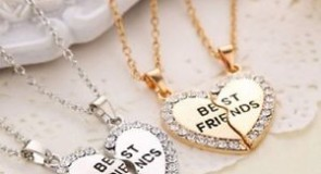 Come regalare un gioiello senza commettere errori