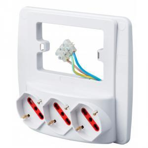 I prodotti più utilizzati per realizzare gli impianti elettrici