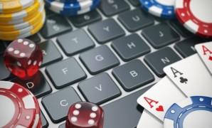 Consigli per scegliere il migliore sito di scommesse online
