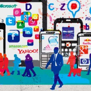 Perché i social sono utili per la tua azienda?