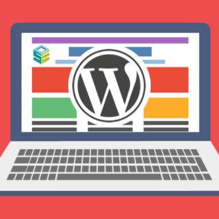 WordPress e Joomla, cosa scegliere per creare un sito web?