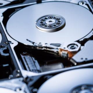 Recupero dati da Vmware, virtual machine e virtual box