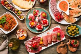 Come organizzare un aperitivo nel proprio locale