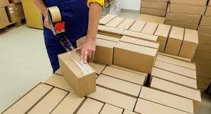 Perché l'imballaggio è importante?