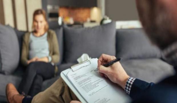 Quando è il momento di andare da uno psicologo?