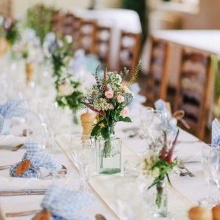 Chi è il wedding planner? Come si diventa organizzatori di matrimoni?
