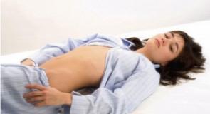 Cosa sono le cisti di Bartolini, causa, diagnosi e trattamento