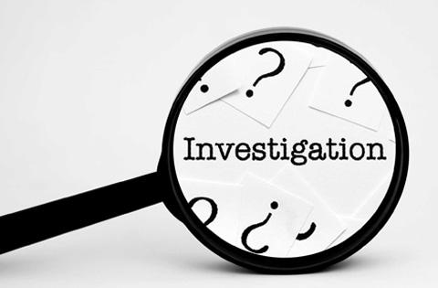 Agenzia investigazioni: scopri tutti i servizi