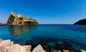 Vacanza sogno? Scegli la bellissima Isola di Ischia