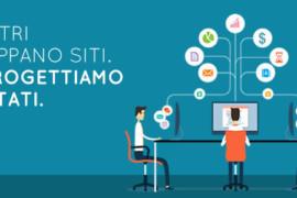Sviluppo siti web Roma: 4 motivi per scegliere uno studio web con esperienza