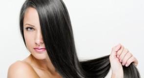 Trattamenti per capelli: la cheratina