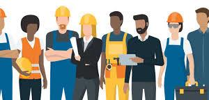 Perché è importante la sicurezza sul lavoro