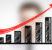 Mercato immobiliare italiano in ripresa? Dove si costruisce di più? I dati di Instapro.it