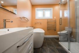 Ristrutturare il bagno, qualche idea sui costi e le tempistiche