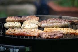 Come scegliere il miglior barbecue