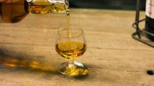 whisky soundtaste