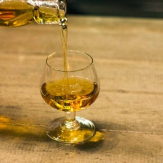 SoundTaste l'enoteca online: selezione Whisky