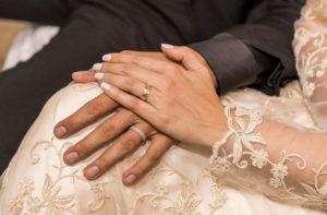matrimonio organizzazione