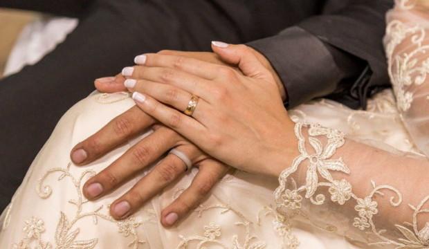 Matrimonio perfetto? Ecco cosa deve avere ogni sposa il giorno delle nozze