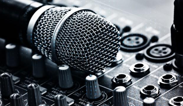 Registrare una canzone in casa, ecco di cosa hai bisogno