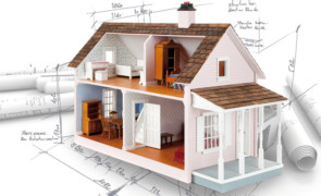 Ristrutturazioni casa: quali sono gli interventi più richiesti al Nord e al Sud?