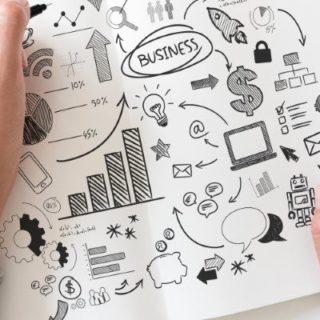 Il sito web per la strategia di marketing, alcune considerazioni