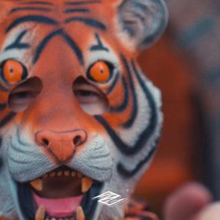 """Regina sulla panca"" ma il re è Tiger Dek"