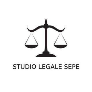 Studio Legale Sepe si propone centro risoluzione problemi a 360 gradi